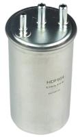 Топливный фильтр Delphi HDF954 -