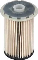 Топливный фильтр Delphi HDF929 -