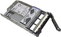 SSD для сервера Dell 400-AZUN -