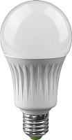 Лампа Navigator 94 385 NLL-A55-7-230-2.7K-E27 -