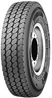 Грузовая шина TyRex All Steel VM-1 315/80R22.5 156/150K Универсальная -