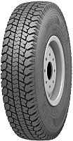 Грузовая шина TyRex CRG VM-201 8.25R20 133/131K нс14 -