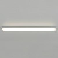 Потолочный светильник Elektrostandard LST01 18W 50K -