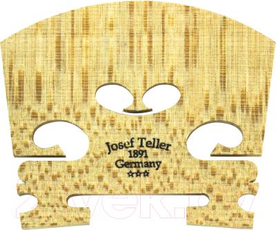 Подставка Josef Teller Master V59F(4/4)