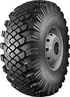 Грузовая шина KAMA ИД-П 284 500/70R20 156F нс16 Универсальная -