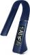 Настольная лампа Elektrostandard Elara TL90220 (синий) -