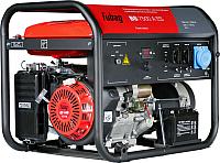 Бензиновый генератор Fubag BS 7500 A ES (838760) -
