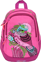 Рюкзак Orange Bear VI-61 (розовый) -
