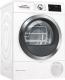 Сушильная машина Bosch WTW876H0OE -