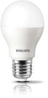Лампа Philips ESS LEDBulb 11W E27 3000K 230V 1CT / 929001900287 -