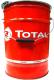 Смазка Total Multis Complex HV2 / 147894 (18кг) -