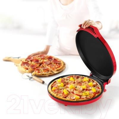Пицца-мейкер Princess 115001