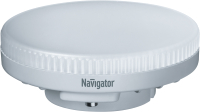 Лампа Navigator 71 363 NLL-GX53-8-230-4K -
