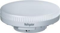 Лампа Navigator 94 248 NLL-GX53-6-230-4K -