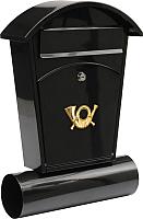 Почтовый ящик Vorel 78590 -