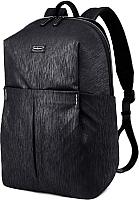 Рюкзак Tangcool TC8037 (черный) -