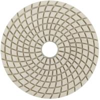 Шлифовальный круг Trio Diamond 350400 -