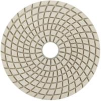 Шлифовальный круг Trio Diamond 350600 -