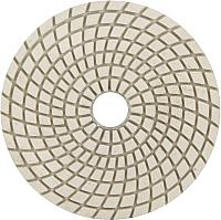 Шлифовальный круг Trio Diamond 351000 -