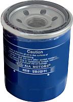 Масляный фильтр Hyundai/KIA 0JE1514302 -