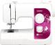 Швейная машина Brother LS-3125 S -