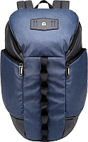Рюкзак Tangcool TC722 (синий) -