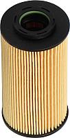Масляный фильтр Hyundai/KIA 263202A002 -