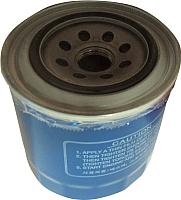 Масляный фильтр Hyundai/KIA 0RF0323802B -
