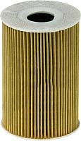 Масляный фильтр Hyundai/KIA 263203C30A -