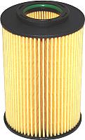 Масляный фильтр Hyundai/KIA 2632027401 -