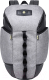 Рюкзак Tangcool TC722 (серый) -