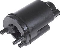 Топливный фильтр Hyundai/KIA 3191138204 -