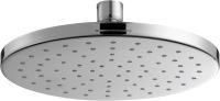 Верхний душ Jacob Delafon Eo E14536-CP -