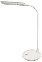 Настольная лампа TDM SQ0337-0046 -