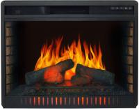 Электрокамин Royal Flame Vision 30 EF LED FX -