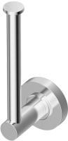 Держатель для туалетной бумаги Ideal Standard Imo A9132AA -