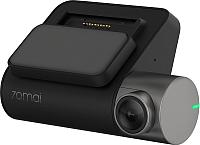 Автомобильный видеорегистратор Xiaomi Midrive D02 70mai Dash Cam Pro -