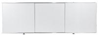 Экран для ванны Perfecto Linea 36-000171 (1.7м, белый матовый) -