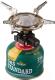 Горелка газовая туристическая Tourist Pegas / TM-070 -