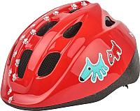 Защитный шлем Bobike Buddy / 8740200036 (XS) -