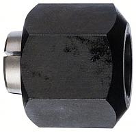 Патрон для электроинструмента Bosch 2.608.570.103 -
