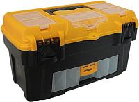 Ящик для инструментов Idea Атлант / М2924 -