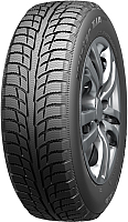 Зимняя шина BFGoodrich Winter KSI 215/60R16 95T -