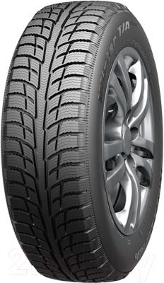 Зимняя шина BFGoodrich Winter T/A KSI 205/55R16 91T