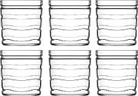 Набор стаканов LAV Vitalis LV-VTL651F -