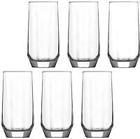 Набор стаканов LAV Diamond LV-DIA25F -