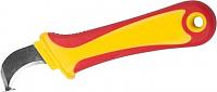 Нож электромонтажный Rexant 12-4935 -