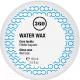Воск для укладки волос Kaaral 360 на водной основе (100мл) -