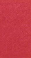 Полотенце Privilea Паркет / 13с2 (70x140, коралловый) -