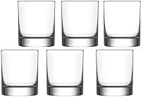 Набор стаканов LAV Ada LV-ADA382F -